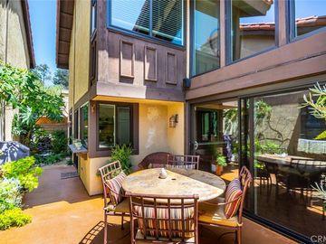 4841 Park Terrace Drive, Long Beach, CA, 90804,
