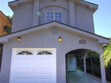 9817 Bandera Street, Los Angeles, CA, 90002,