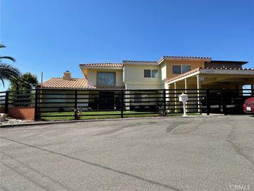 16541 Mcpherson Avenue, Lake Elsinore, CA, 92530,