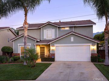 8851 Carnation Drive, Corona, CA, 92883,