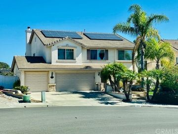 473 Lexington Circle, Oceanside, CA, 92057,