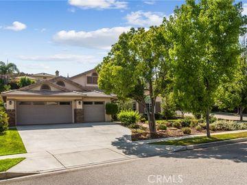 13467 Mesa Crest Drive, Yucaipa, CA, 92399,
