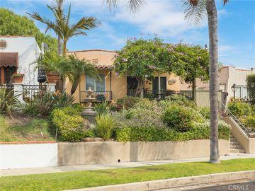 1250 W 11th Street, San Pedro, CA, 90731,
