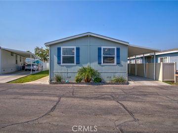 22111 Newport unit 15 Avenue, Grand Terrace, CA, 92313,