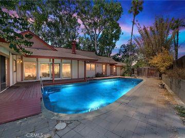 7438 Whitegate Avenue, Riverside, CA, 92506,