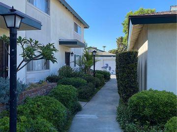 423 E 1st Street, Tustin, CA, 92780,
