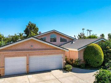 7928 Bellaire Avenue, North Hollywood, CA, 91605,