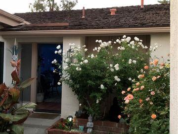 1013 Pacifica Drive, Placentia, CA, 92870,