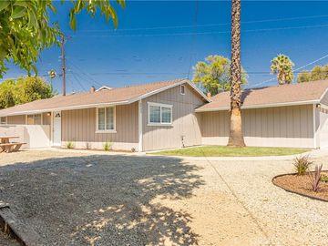 6923 Hillside Avenue, Riverside, CA, 92504,