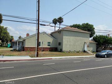 1802 Elmfield Avenue, Long Beach, CA, 90815,