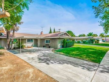 10059 Glenbrook Street, Riverside, CA, 92503,