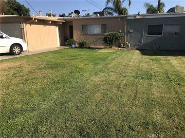 330 E 7th Street, San Jacinto, CA, 92583,