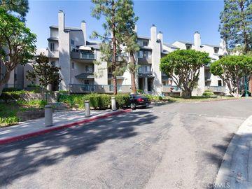 1380 W Capitol Drive #307, San Pedro, CA, 90732,