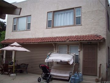 210 Loma Avenue, Long Beach, CA, 90803,