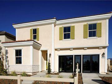 986 W Clover Avenue, Rialto, CA, 92376,
