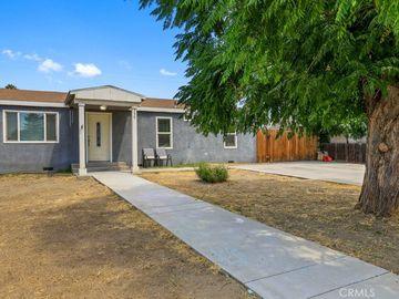 339 E 6th Street, San Jacinto, CA, 92583,