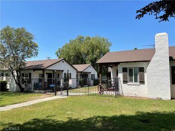 8344 Bennett Avenue, Fontana, CA, 92335,