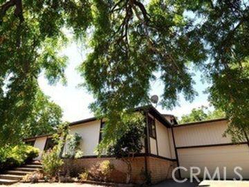 8315 Peninsula Drive, Kelseyville, CA, 95451,