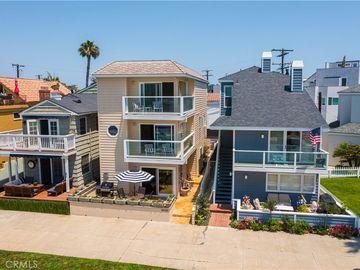26 The Colonnade, Long Beach, CA, 90803,