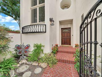 5701 Lunada Lane, Long Beach, CA, 90814,