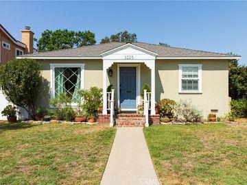 3225 Maine Avenue, Long Beach, CA, 90806,