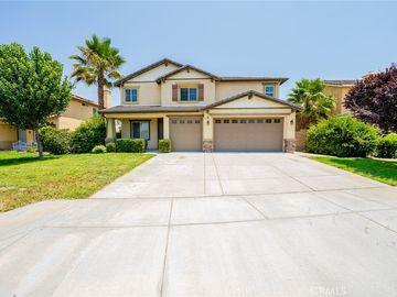 653 Meadow View Drive, San Jacinto, CA, 92582,