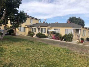 4721 Clark Avenue, Long Beach, CA, 90808,
