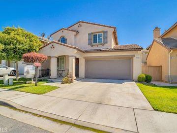 9282 Maywood Way, Riverside, CA, 92503,