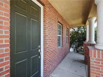 1769 Karley Way, Riverside, CA, 92501,