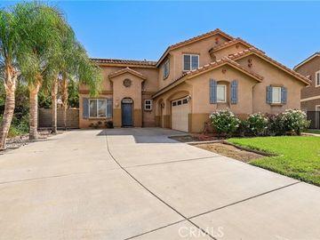 7215 Banyan Court, Fontana, CA, 92336,