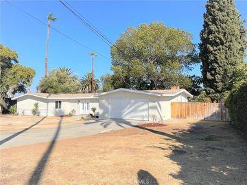 2791 Mcallister Street, Riverside, CA, 92503,