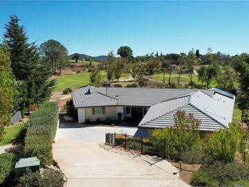28103 Par View Court, Escondido, CA, 92026,