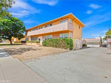 3321 W 78 th Street W, Los Angeles, CA, 90043,
