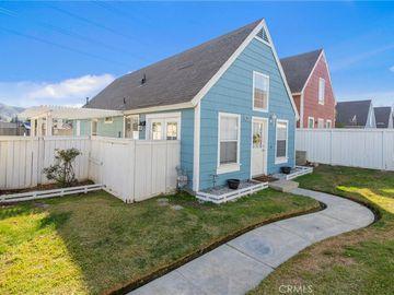 14605 Woodland Drive #10, Fontana, CA, 92337,