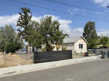 516 S Athol Place, San Jacinto, CA, 92583,