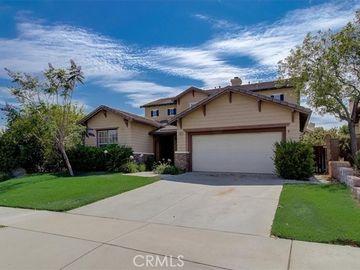 33431 Somerset Road, Yucaipa, CA, 92399,