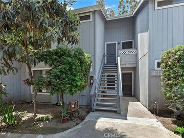 32221 Alipaz Street #241, San Juan Capistrano, CA, 92675,