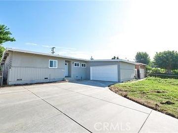 286 E Merrill Avenue, Rialto, CA, 92376,