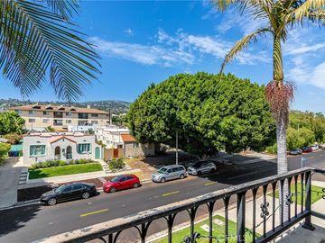 814 S Patton Avenue #1, San Pedro, CA, 90731,
