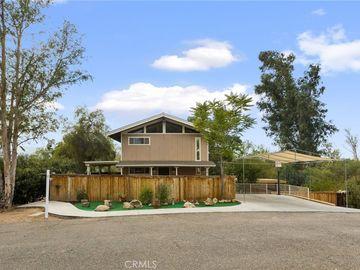 16875 Sannelle Street, Lake Elsinore, CA, 92530,