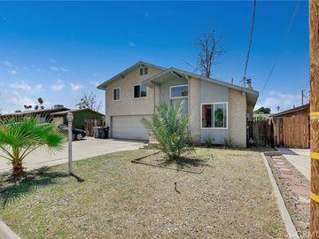 514 S Vernon Avenue, San Jacinto, CA, 92583,