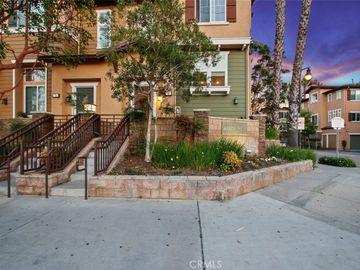 14530 Newport Avenue #4, Tustin, CA, 92780,