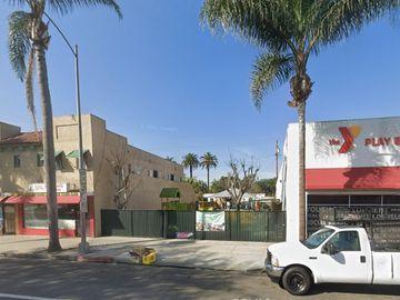 2173 Pacific Avenue, Long Beach, CA, 90806,