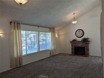 2560 birch Street, San Bernardino, CA, 92410,