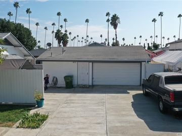 5372 Templeton Street, Los Angeles, CA, 90032,