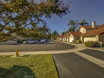 31 Terracima, Irvine, CA, 92620,