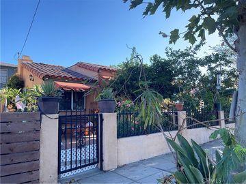 120 E 23rd Street, Long Beach, CA, 90806,