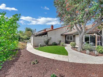14676 Holt Avenue, Tustin, CA, 92780,