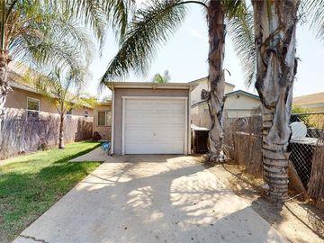 9586 Maie Avenue, Los Angeles, CA, 90002,