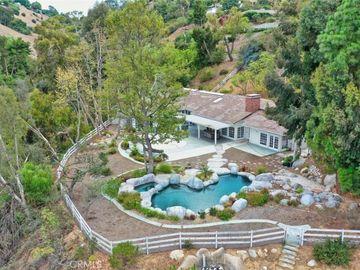 5 Chuckwagon Road, Rolling Hills, CA, 90274,